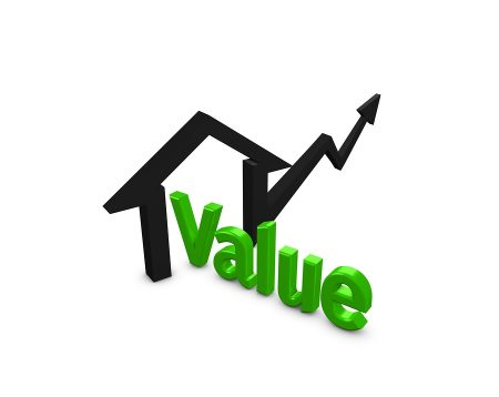 What is my home really worth? Understanding market vs assessed value of your home